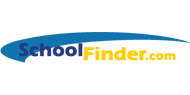 School Finder - Logo
