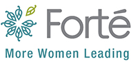 Forte Foundation - Logo