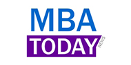 MBA-Today - Logo