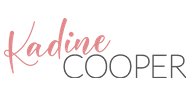Kadine Cooper Transition Coach Services - Logo