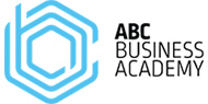 ABC Business Academy - Logo