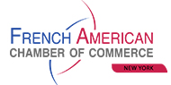 Fr-Am Chamber of Commerce - Logo
