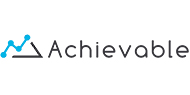 Achievable - Logo