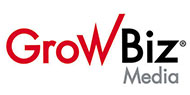 GrowBiz - Logo