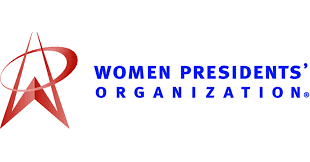 Women Presidents' Organization - Logo